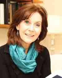 A picture of Mererid Hopwood