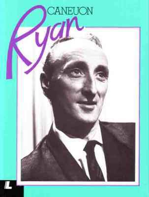 A picture of 'Caneuon Ryan'