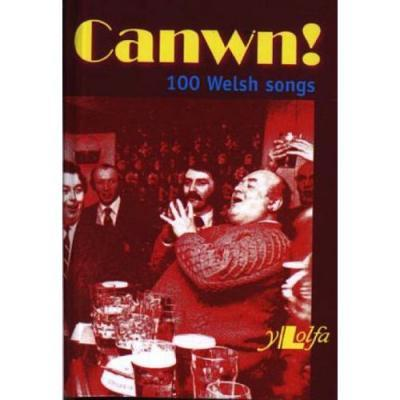 A picture of 'Canwn' 