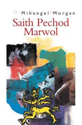 A picture of 'Saith Pechod Marwol'