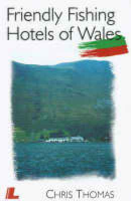 A picture of 'Friendly Fishing Hotels of Wales' 