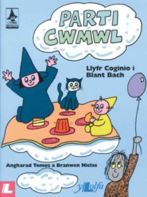 A picture of 'Parti Cwmwl' 