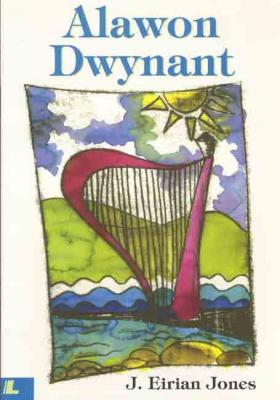 A picture of 'Alawon Dwynant'