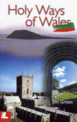 A picture of 'Holy Ways of Wales' 