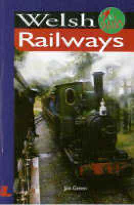 A picture of 'Welsh Railways' 
