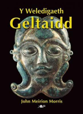 A picture of 'Y Weledigaeth Geltaidd' 