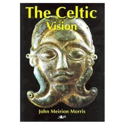 A picture of 'The Celtic Vision' 