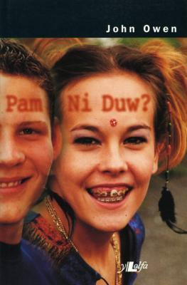 A picture of 'Pam Ni Duw?' 