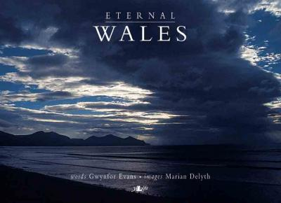 A picture of 'Eternal Wales'