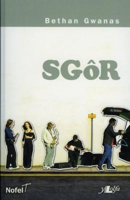 A picture of 'Sgôr'