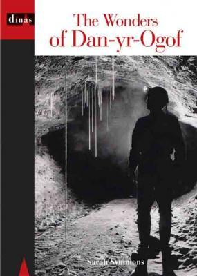 A picture of 'The Wonders of Dan yr Ogof' 