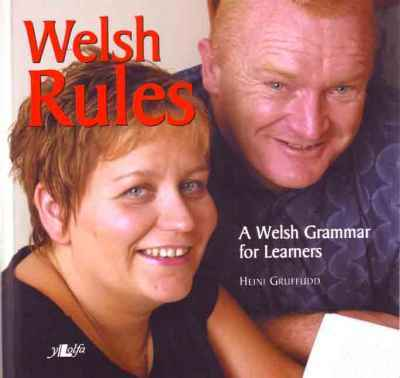 A picture of 'Welsh Rules' 