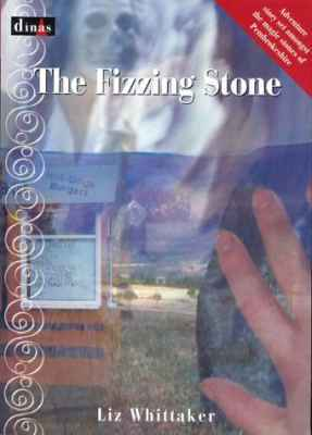 A picture of 'The Fizzing Stone' 