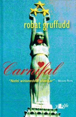 A picture of 'Carnifal' 