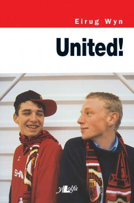 A picture of 'United!'