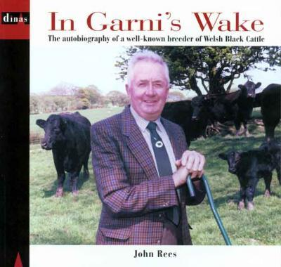 A picture of 'In Garni's Wake' 
