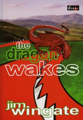 A picture of 'The Dragon Wakes' 