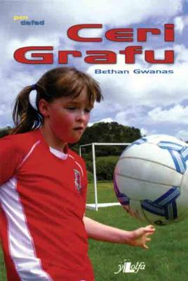 A picture of 'Ceri Grafu' 
