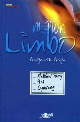 A picture of 'Mewn Limbo'