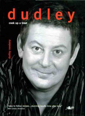 A picture of 'Dudley: Cook up a Treat' 