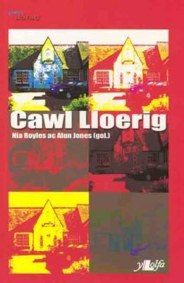 A picture of 'Cawl Lloerig' 