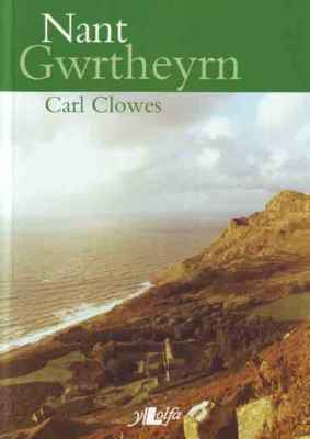 A picture of 'Nant Gwrtheyrn' 