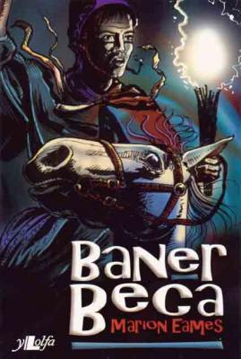 A picture of 'Baner Beca' 