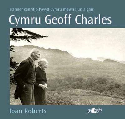 A picture of 'Cymru Geoff Charles' 