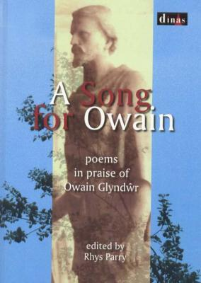 A picture of 'A Song for Owain' 