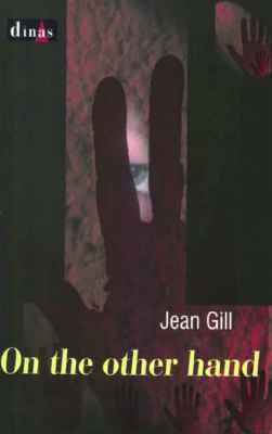 A picture of 'On the Other Hand' 