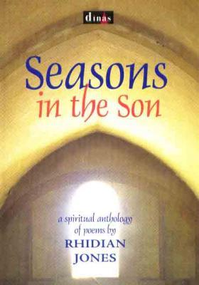 A picture of 'Seasons in the Son' 