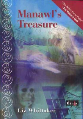 A picture of 'Manawl's Treasure' 