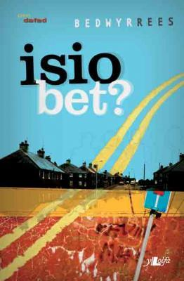 A picture of 'Isio Bet?'