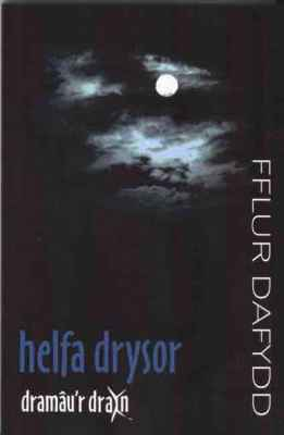 A picture of 'Helfa Drysor'