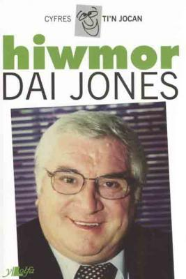 Llun o 'Hiwmor Dai Jones' 