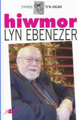 A picture of 'Hiwmor Lyn Ebenezer'