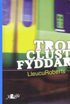 A picture of 'Troi Clust Fyddar' 