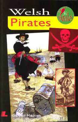 A picture of 'Welsh Pirates'