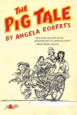 A picture of 'The Pig Tale' 