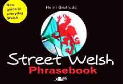 A picture of 'Street Welsh' 