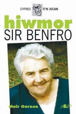 A picture of 'Hiwmor Sir Benfro' 