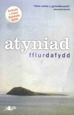 A picture of 'Atyniad'