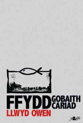 A picture of 'Ffydd Gobaith Cariad'