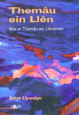 A picture of 'Themau ein Llên'