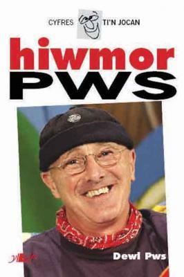 A picture of 'Hiwmor Pws' 