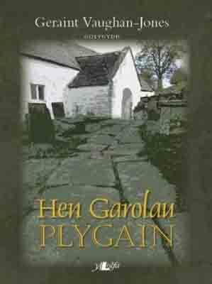 A picture of 'Hen Garolau Plygain' 