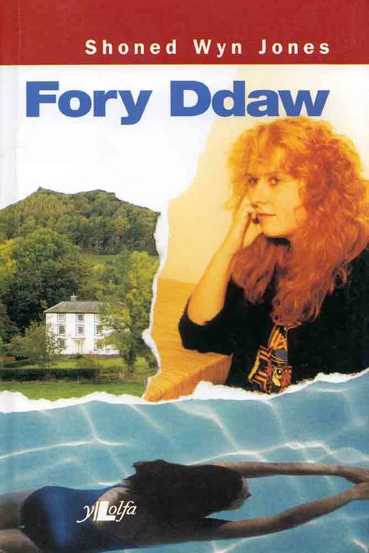 A picture of 'Fory Ddaw' 