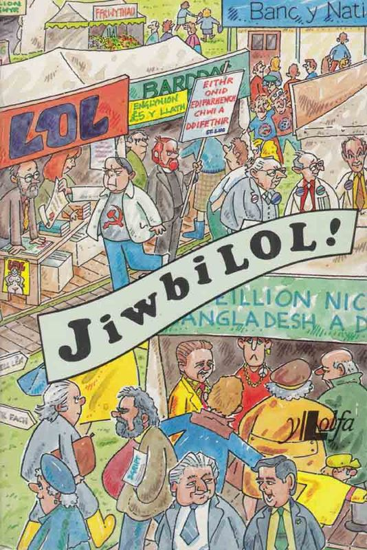A picture of 'Jiwbilol'