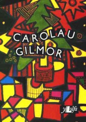 A picture of 'Carolau Gilmor' 