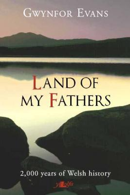 A picture of 'Land of My Fathers' 